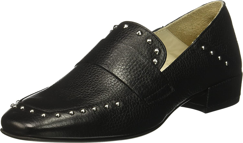 Kenneth Cole New York Women's Bowan 2 Slip-on Loafer