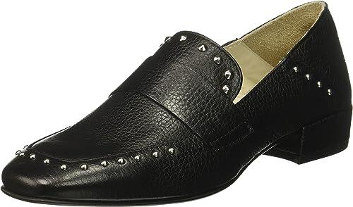 Kenneth Cole New York Wohommes Bowan 2 Slip-On Loafer, Loafer, noir, 10 M US  acheter une marque