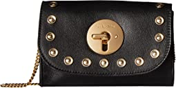 See by Chloe - Mini Lois Studded