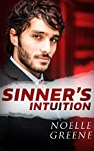 Sinner's Intuition (Blue Mill Book 3)