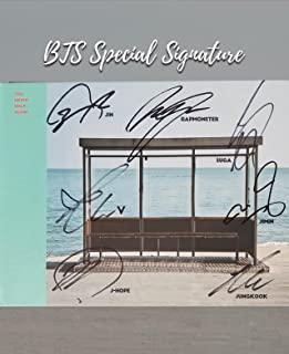 Hao Korea Magazine BTS Special Monsta-X [English Edition] w/ Soribada Awards Live Concert DVD (80min),