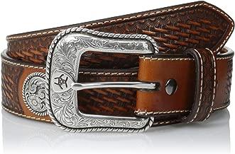 Best western cowboy belts Reviews