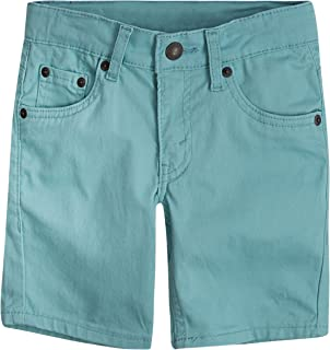 116eb1086678 Amazon.com: Big Boys (8-20) - Shorts / Clothing: Clothing, Shoes ...