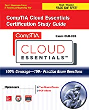 Best clo 001 study guide Reviews
