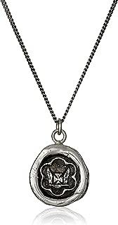 pyrrha talisman jewelry