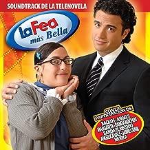 El Club De Las Feas (Banda El Recodo)