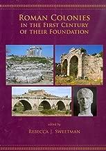 رومانية colonies في المرة الأولى التي تعود للقرن السابع عشر من أساس الخاصة بهم