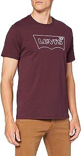 Levi's Housemark Graphic tee Camiseta para Hombre