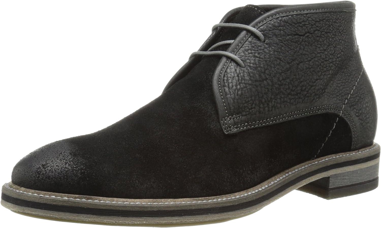Modern Vintage Men's Adriel Chukka Boot