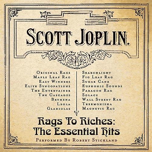 the entertainer scott joplin mp3 download