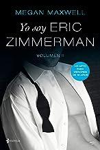 Mejor Yo Eric Zimmerman Gratis