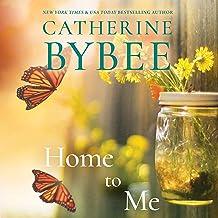 Home to Me: Creek Canyon, Book 2