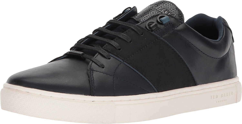 Ted Baker Men's Quana Sneaker