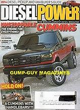 Best 1st look magazine Reviews