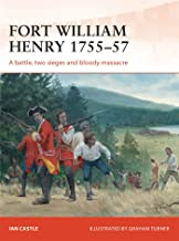 Best battle of fort william henry 1757 Reviews