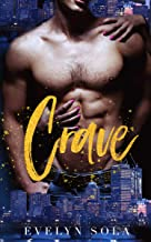 Crave (Clark Family Series Book 1)