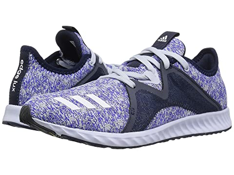 cheaper 2e051 4cfff adidas Running Edge Luxe 2 at 6pm