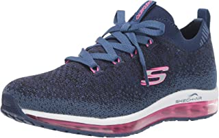 SKECHERS Air Element, Women's Shoes