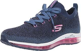 Skechers Women's Skech-air Element Sneaker