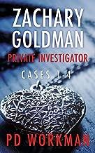 Best 1 2 3 goldman Reviews