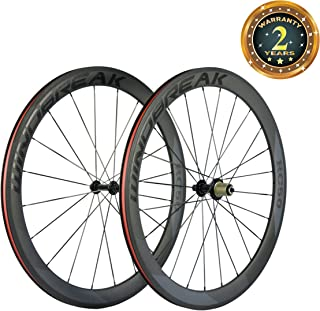 Best fulcrum 3 wheelset weight Reviews