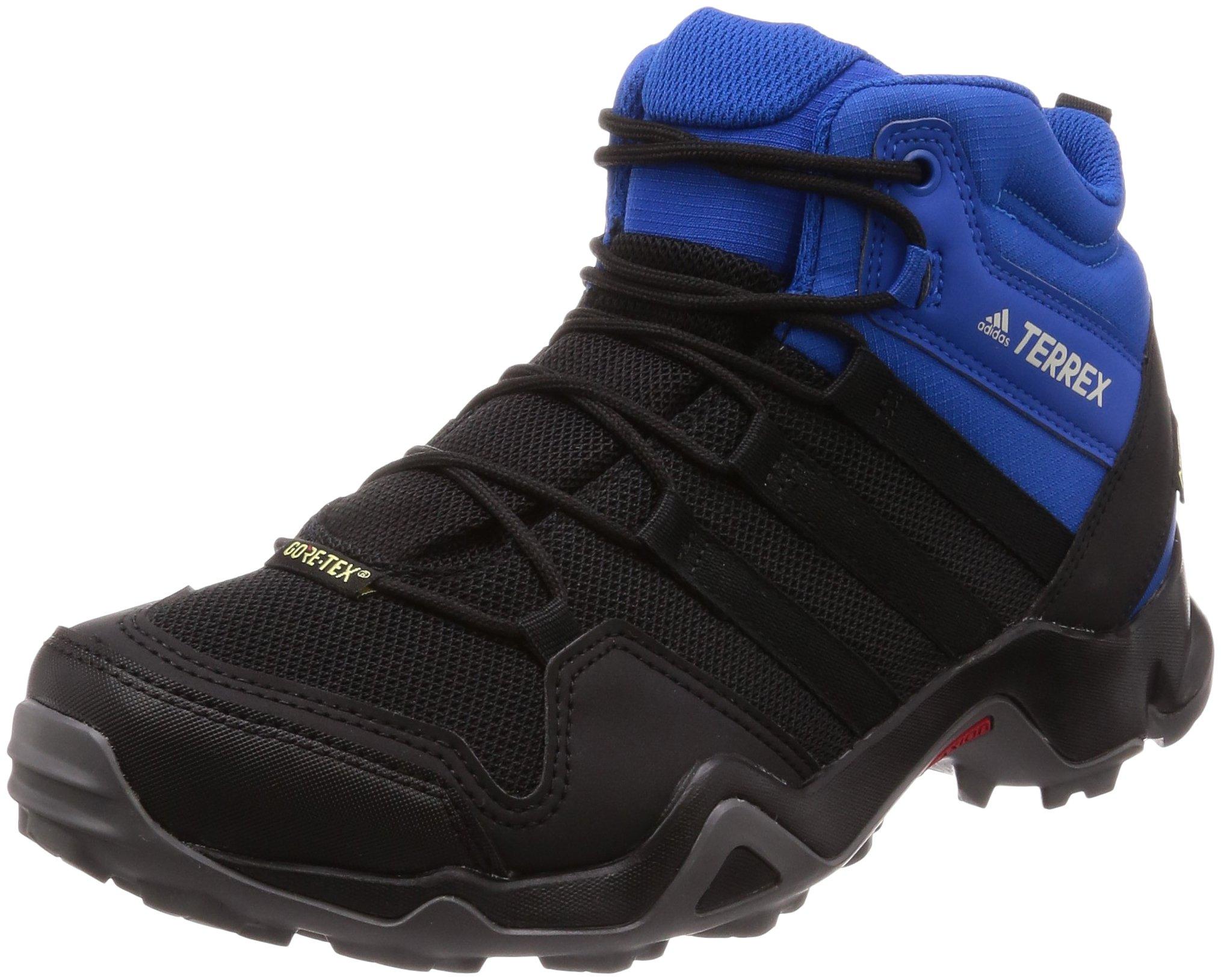 Men Fashion Sneakers AW17 adidas Terrex