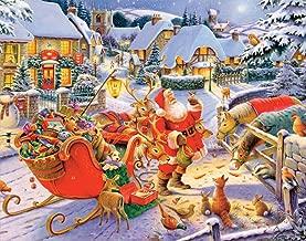 Best christmas advent calendar images Reviews