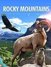Best rocky mountain documentary Reviews