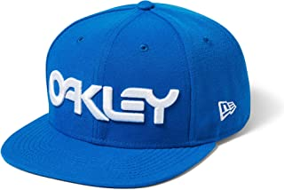 [オークリー] MARK II NOVELTY SNAP BACK 911784-62T