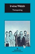 Trainspotting: 212 (Compactos)