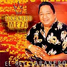 El Rey Sabanero