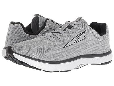 Altra Footwear Escalante 1.5 (Silver) Women