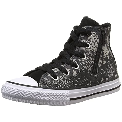 563350ef25f9 Converse Chuck Taylor All Star Animal Print