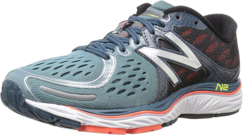 Ny balans mellan mäns mäns mäns springaaande sko  otroliga rabatter