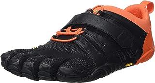 Vibram Men's V-Train 2.0 Sneaker