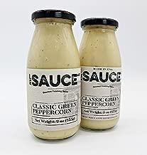Best hollandaise sauce bottle Reviews