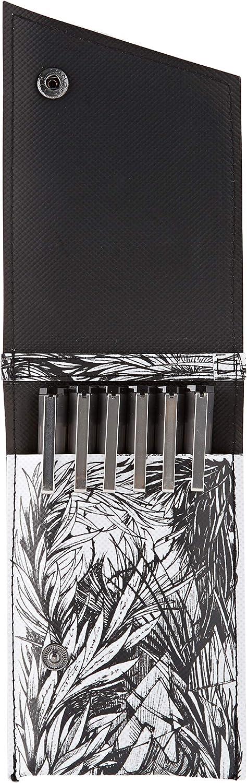 Derwent Limited price 35% OFF Graphite Pens Graphik Line 6 Black Maker Drawing