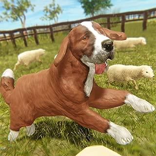 farm run game