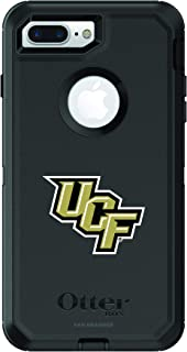 Fan Brander NCAA Phone case, Compatible with Apple iPhone 6 Plus and Apple iPhone 6s Plus and with OtterBox Defender Series