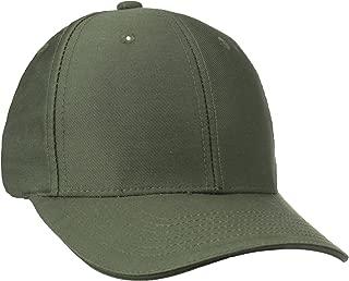 #89260 Adjusting Uniform Hat