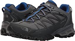 The North Face Ultra 110 GTX®
