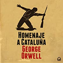 Homenaje a Cataluña [Homage to Catalonia]