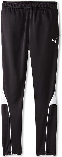 Puma Kids - Pure Core Soccer Pants (Big Kids)