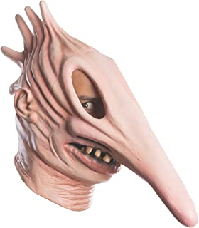 Costume Men's Beetlejuice Adam Mask
