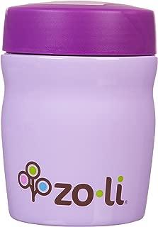 Best zoli food jar Reviews