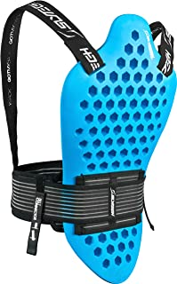 Snow Sports Back Protectors coach review