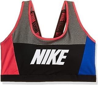 Nike Women's Sprt Dstrt Classic Bra