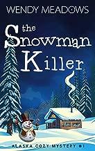 Best the snowman book killer Reviews