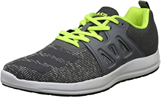 Adidas Men Running Shoes