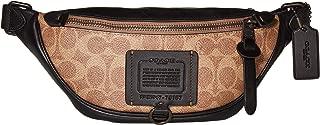 Signature Rivington Belt Bag 7 JI/Khaki One Size